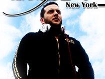 DJ HSN