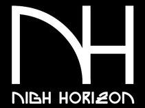 Nigh Horizon