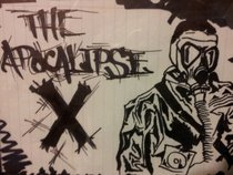 The Apocalypse X