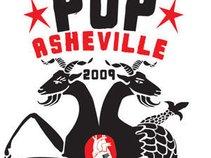 POPAsheville