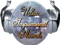 Urban Inspirational Awards