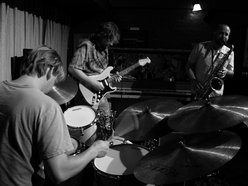 Image for Odd Trio