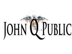 Image for John Q. Public
