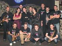 Funkstar Deluxe Pécs