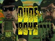 Dude Boys