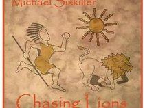 Michael Sixkiller