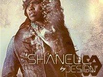 Shanell Henry