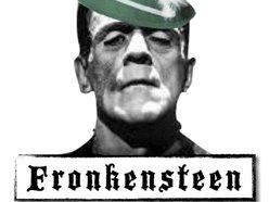 Image for Fronkensteen