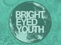 Bright Eyed Youth
