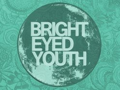 Image for Bright Eyed Youth