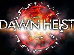 Image for Dawn Heist