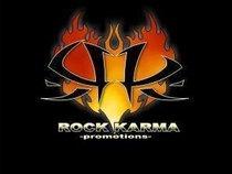 Rock Karma