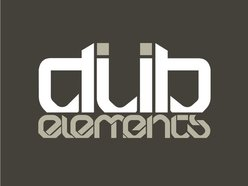 Image for Dub Elements