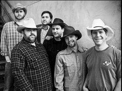 Image for Kinchafoonee Cowboys