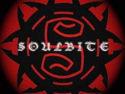 Image for Soulbite