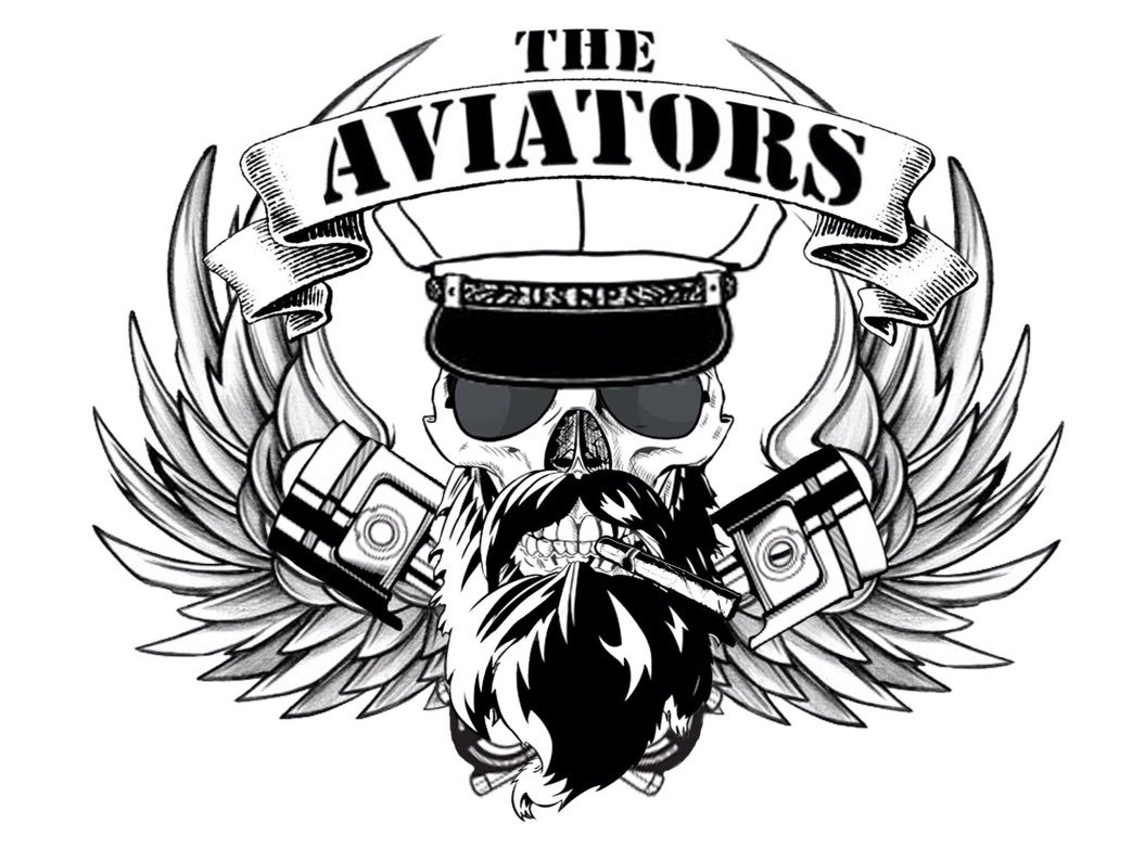 Image for The Aviators