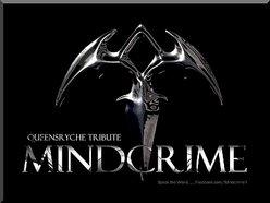 Mindcrime
