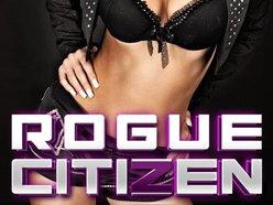 Rogue Citizen