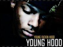 youngFhood