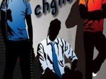 farghin-chghol