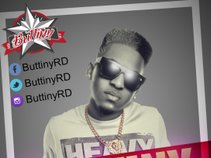 Buttiny