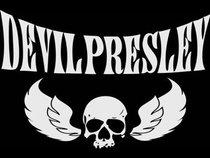 Devil Presley