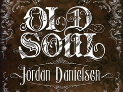 Image for Jordan Danielsen