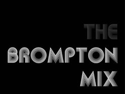 Image for The Brompton Mix