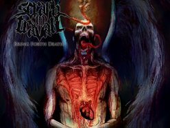Image for Seraph in Travail