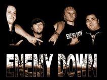 Enemy Down