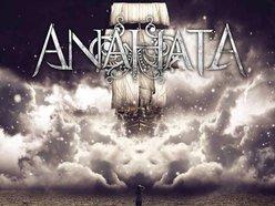 Image for AnaHata