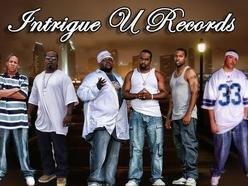 Intrigue U Records