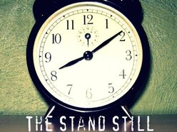 Image for The Stand Still