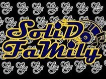 SOLID FAMILY ;)