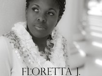 Floretta J.