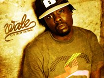 Wale - Live From The DMV Pt. 2
