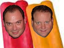 The AcoustiPops