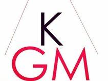 Know Good Music LLC