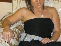 Elisabetta Calicchia