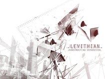 Levithian