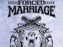Image for Forced Marriage