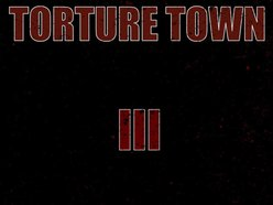 Image for Torture Town