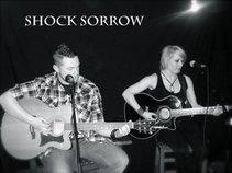 Shock Sorrow