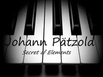 Secret Of Elements