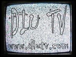Image for DIU Media