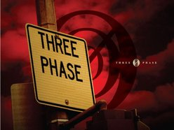 Image for Three Phase