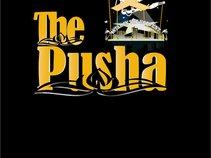 The Pusha Beatz (Producer/Director/C.E.O.)(On I-tunes)