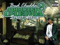 Bud Chedda