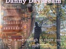 danny daydream