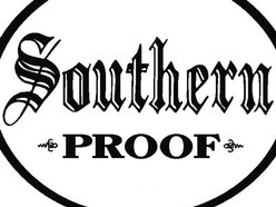 Image for Southern Proof